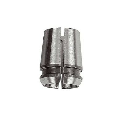 """MAKITA 763622-4 COLLET CONE 1/2"""" 12,7mm FOR 3612BR 3612C 3612 RP1800 RP2300"""