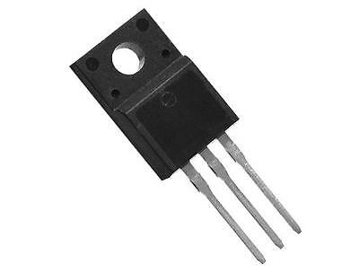 BY359F-1500 Original Philips Diode Switching  1500v 10A  2-Pin  TO-220F//2  x2pcs