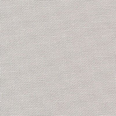28 Count Zweigart Brittney Lugana Light Grey E/W Cross Stitch Fabric 49x69cms
