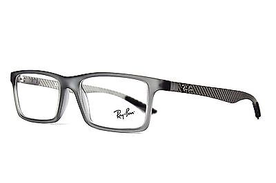 Ray Ban Glasses / Fassung RB8901 5244 Insolvenzware # 507 +Etui (103) (104)