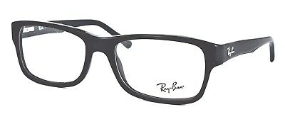 Ray-Ban Fassung / Glasses RB5268 5119 Insolvenzware # 90 (89) (90)**