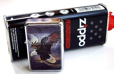 Zippo Hard Rock Cafe Bottom