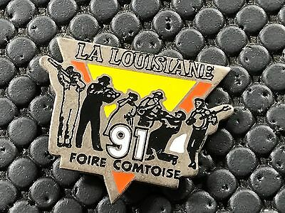 pins pin BADGE MUSIQUE MUSIC LOUISIANE JAZZ BLUES 91