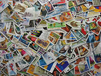 CANADA collection 370 different U all 2000 to 2009 era! Mixed cond,not face diff