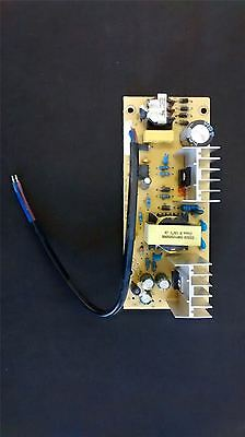 AC 200-240V to DC 12V AC/DC Switching Power Supply Module Board PCB Transformer