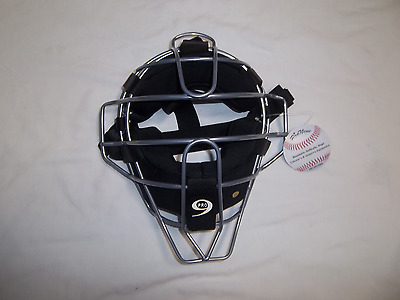 Pronine Fmu Umpire Face Guard Svl