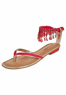 New Piccadilly Shoes  - Women's Shoes