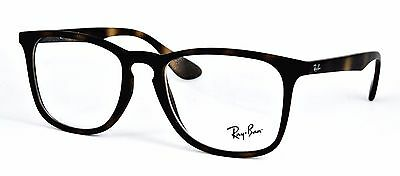 Ray-Ban Fassung / Glasses RB7074 5365 Gr. 52 Insolvenzware # 84 (57)**