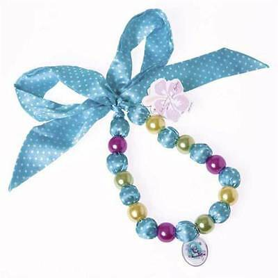 Me to You Sketchbook - Bead Necklace Tatty Teddy