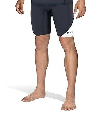Mares Rash Guard Trilastic Shorts Herren Collection 2017 NEU vom Fachhandel !!!