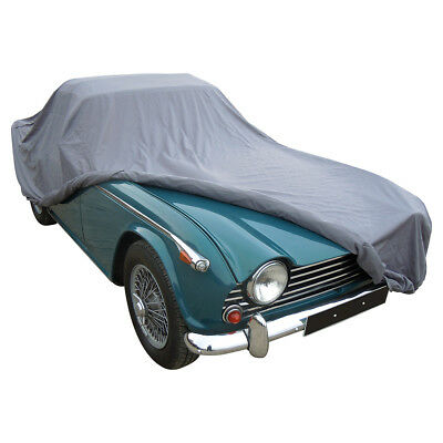 MGB MGB GT Car Cover Waterproof Breathable Ultimate outdoor Universal GAC95051
