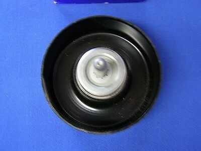New Factory Volvo Penta  Pulley, 3861009