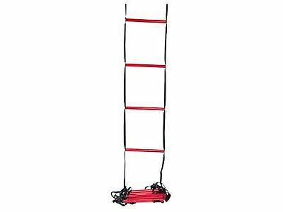 Wilson Head Training Ladder, Multi-Coloured, Z2542