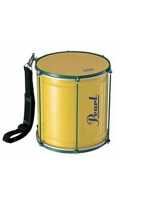 Pearl Cuica, 8 inch (Brazilian style sound effect instrument)