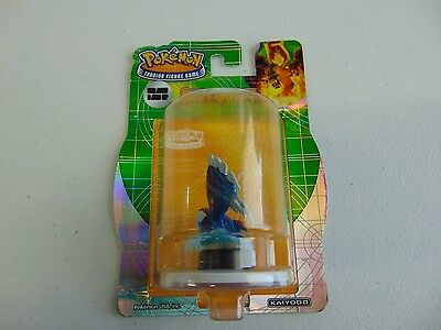POKEMON TRADING FIGURE GAME NEXTQUEST KYOGRE NEW gm560
