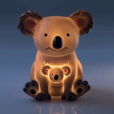 Koala LED Night Light Lamp | kids australia