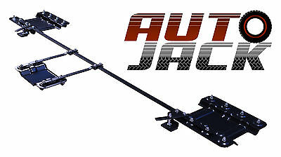 Universal Motorbike Dolly Stand Motorcycle Storage Garage Swivel Mover Max 200kg