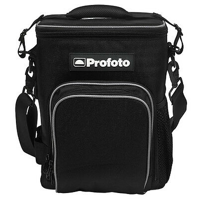 Profoto BatPac portable battery power pack USED Demo Free Shipping!!!
