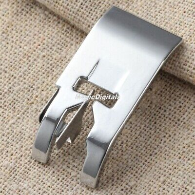 Sewing Machine Parts Accessories stitch Foot Feet Stitching Edge Joining Tools
