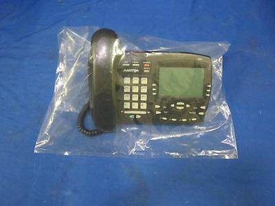 Lot (15) Aastra 480i IP VoIP SIP Telephone Business Display Phone