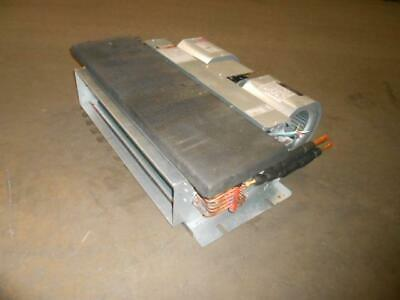 Icp Fmu4X1800A 1-1/2 Ton Uncased Horizontal Fancoil 208-230/60/1 R-410A