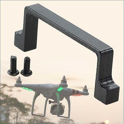 H3-3D Part ZH3-3D-39 Camera Securing U shape Bracket for DJI Zenmuse GimbalBHc*