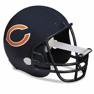 NEW! Chicago Bears 3M Scotch Dispenser with Magic Tape