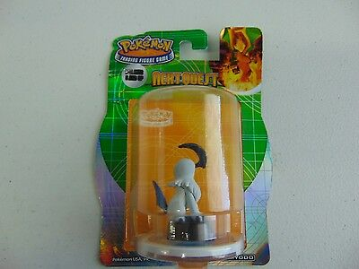 POKEMON TRADING FIGURE GAME NEXT QUEST ABSOL NEW gm606