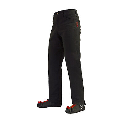 Longhorn Sheep Shearing Jeans / Trousers From Horner Shearing