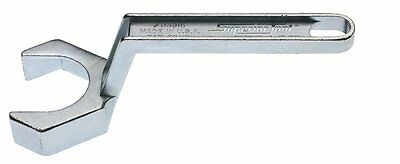 "Superior Tool 03914 1-1/4"" TightSpot Wrench, One and a Quarter Inch Wrench that"