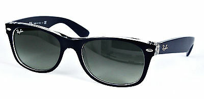 Ray-Ban Sonnenbrille / Sunglasses RB2132 6053/71 # L3**
