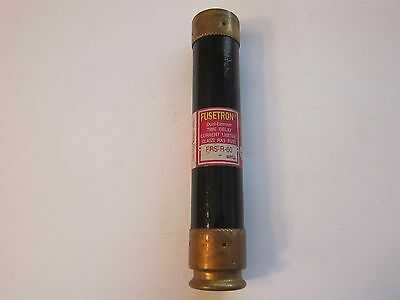 NEW Cooper Bussmann Time Delay Fuse FRS-R-60 LOTS More Listed