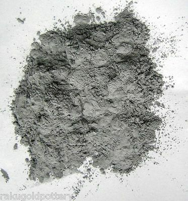 ALUMINUM metal POWDER 1 lb Pound 99.6% Lab Chemical 500 mesh µ30 micron thermite
