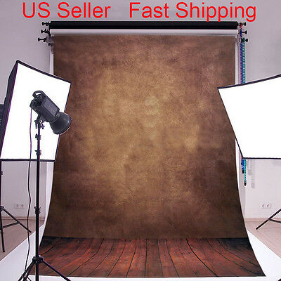 5x7FT Abstract Vinyl Cloth Photography Backdrop Photo Background Studio Props