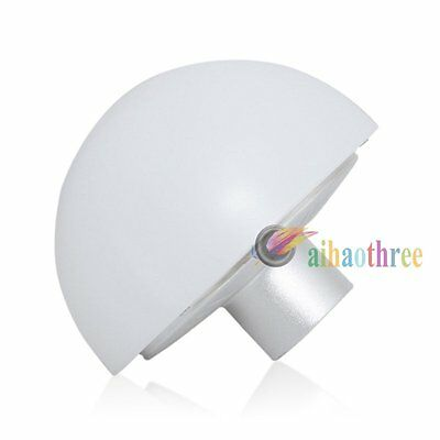 Godox AD-S17 Wide Angle Diffuser Light Modifier For AD180 AD360 AD360II Flash