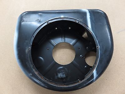 Wisconsin Vh4D Engine Front Fan Shroud Vf4D Ve4 Vf4 – Excellent Condition