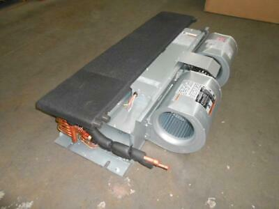 Icp Fmu4P3000At 2-1/2 Ton Uncased Horizontal Fancoil 208-230/60/1 R-410A