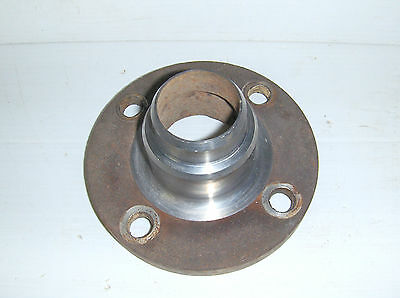 OMC SWIVEL HOUSING 910239 USED ON ALL OMC STRINGER STERN DRIVES & ALL HP's