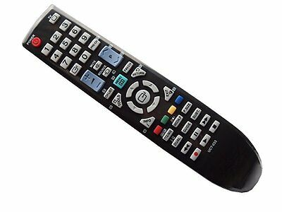 SB Components Universal Remote Control For Samsung Lcd/LED TV