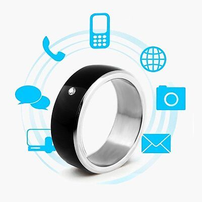 Jakcom® Smart Ring Consumer Electronics Mobile Phone Accessories