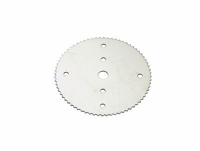 TapeTech Replacement Taper Wheel for Automatic Taper #050093