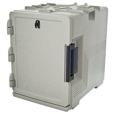 Cambro UPCS400 Ultra Series Pan Carrier