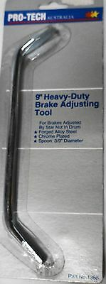 "9"" Brake Adjusting Tool Heavy Duty Forged Alloy Steel 3/9"" Diamater"