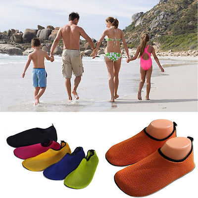 Mens Womens Mesh Sports Water New KEP Flats Yoga Pure Shoes Beach Sandals