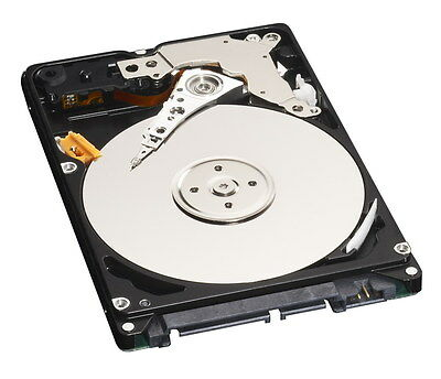 "Hdd Hd Hard Disk Disco Rigido Sata 2.5"" 1Tb 1 Tb 1000 Gb Per Notebook"