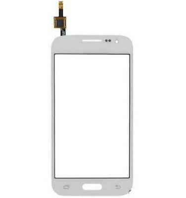 Touch Screen Glass Digitizer For Samsung Galaxy Core Prime G360P T-Mobile White
