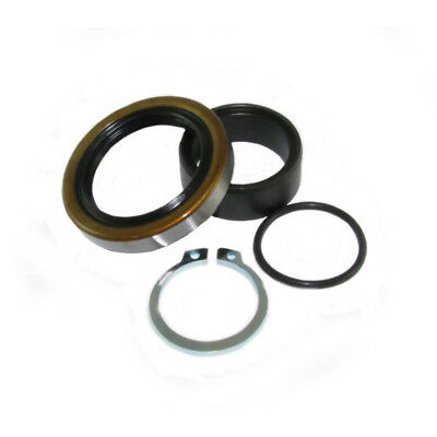 All Balls 25-4012 Counter Shaft Seal Kit