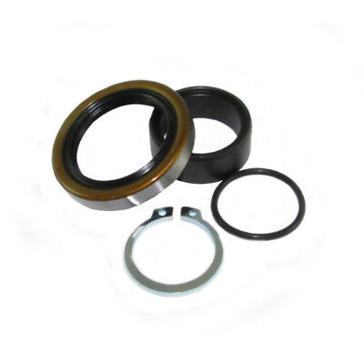All Balls 25-4002 Counter Shaft Seal Kit