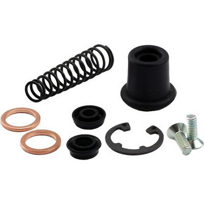 All Balls 18-4002 Master Cylinder Rebuild Kit - Clutch