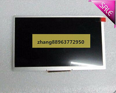 10.1'' Inch For Archos 101 Neon LCD Screen Display Free ship 90 day warranty ZH8